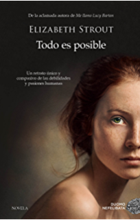 Todo es posible (Spanish Edition)