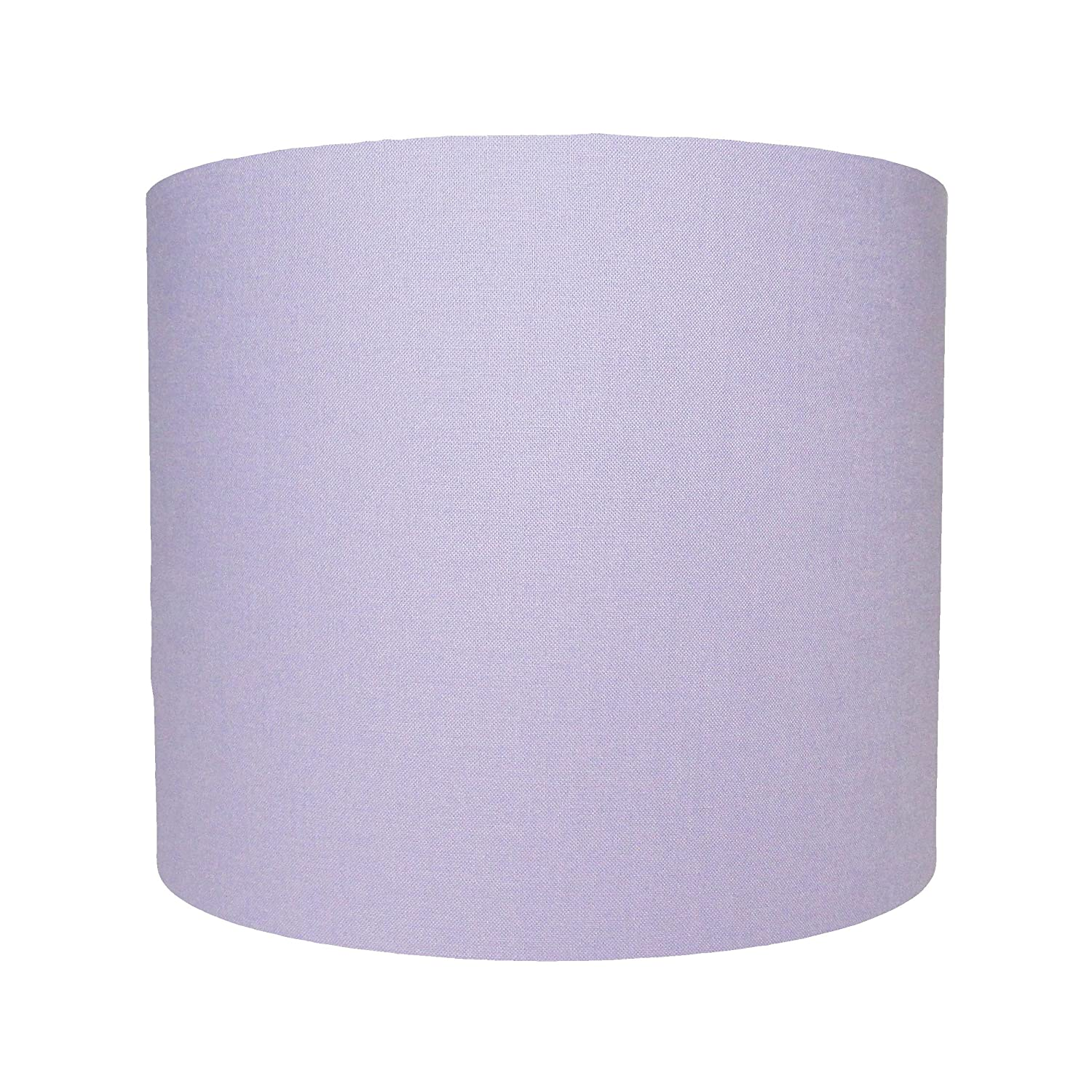 Lilac lampshade amazon handmade mozeypictures Gallery