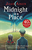 Midnight is a Place