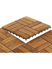 Hardwood Flooring   Amazon.com