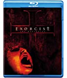 Exorcist: The Beginning (BD) [Blu-ray]