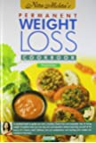 Permanent Weight Loss Cookbook