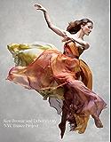 The Art of Movement (English Edition)