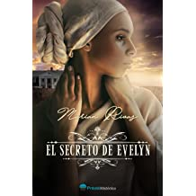 El Secreto de Evelyn (Spanish Edition) Dec 13, 2017