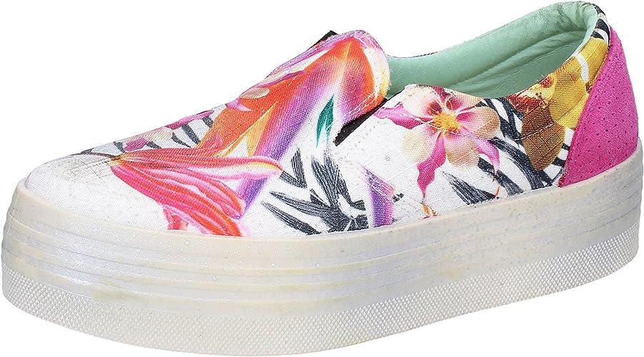 BEVERLY HILLS POLO CLUB - Zapatillas para Mujer Size: 37 EU ...