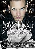Saving Alexander (English Edition)