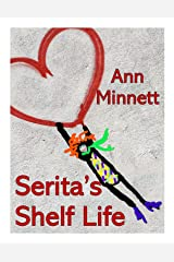 Serita's Shelf Life Kindle Edition