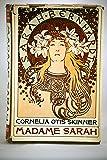 Madame Sarah (Sarah Bernhardt)