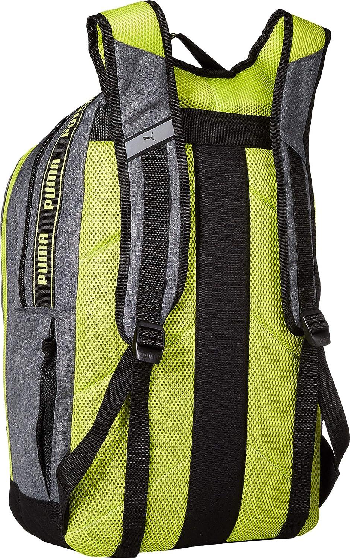 PUMA Men s Evercat Formula Backpack