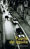 Pupila de águila (eBook-ePub) (Gran angular) (Spanish Edition)