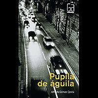 Pupila de águila (eBook-ePub) (Gran Angular nº 97)