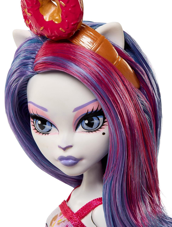 Catrine demew popular catrine demew doll buy cheap catrine demew doll - Catrine Demew Popular Catrine Demew Doll Buy Cheap Catrine Demew Doll 15