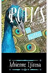 Jess Vaughn Writes: Poems on Twitter Kindle Edition