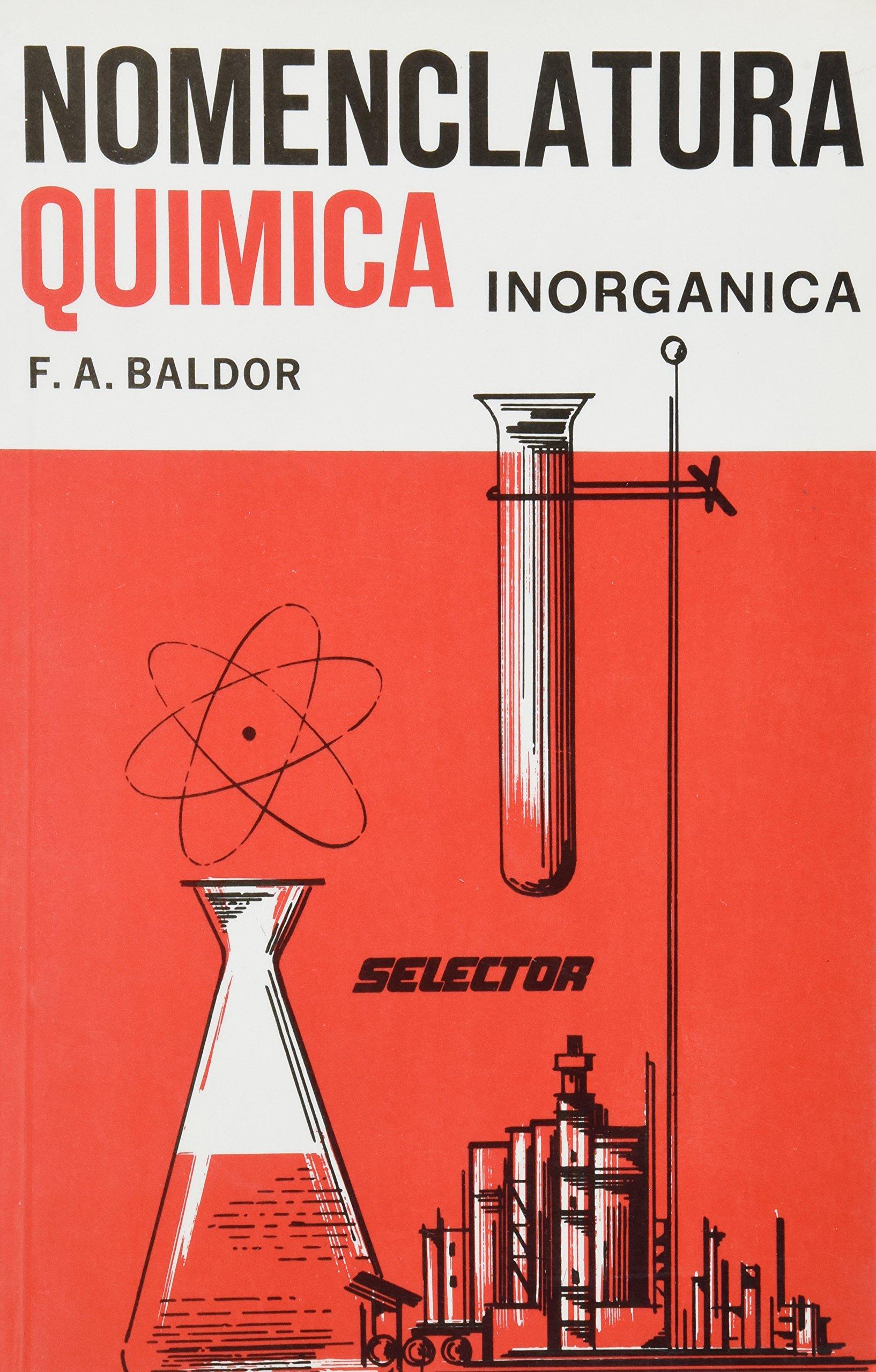 El Libro De Baldor Pdf / Amirrazak Blog - El álgebra de baldor es un libro del matemático cubano ...