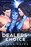 Dealers' Choice (The Drift Book 10)