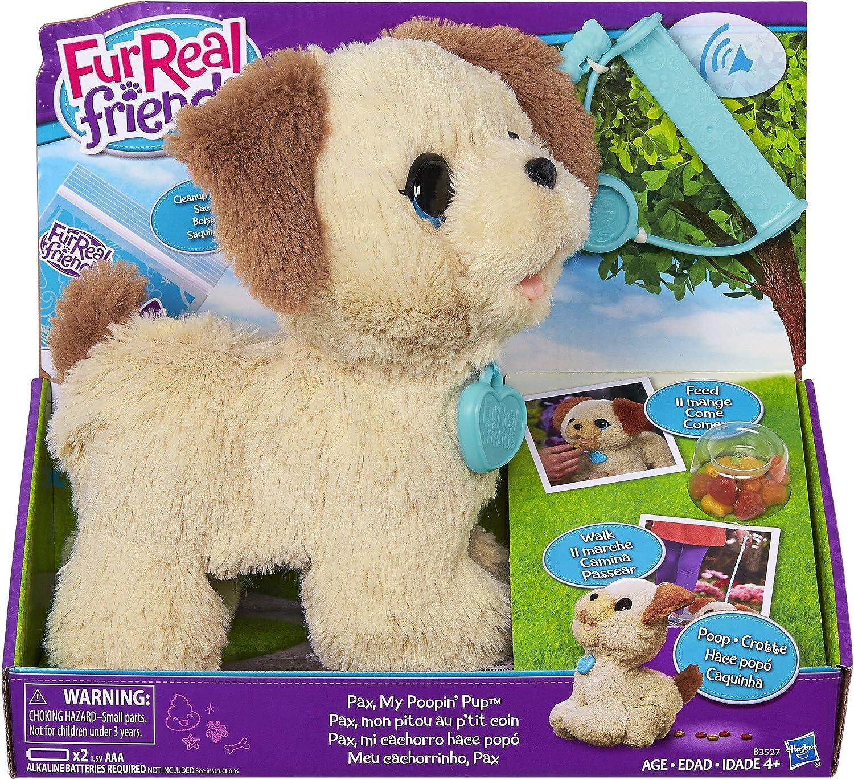 FurReal-Friends-Poopin-Amazon-Exclusive