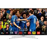 Samsung UE48H6240 48-inch 1080p Full HD 3D Wi-Fi LED Television with Freeview HD