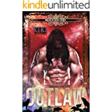 Outlaw: Wolves of Royal Paynes