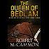 The Queen of Bedlam (The Matthew Corbett Series Book 2)