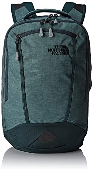 85d0b91f0 THE NORTH FACE Microbyte Backpack - Unisex