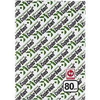 Copier Bond K380A-4 A4 Fotokopi Kağıdı, 210x297x500, 500 Yaprak