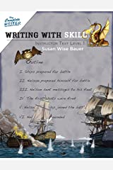 Writing With Skill, Level 1: Instructor Text (The Complete Writer) Kindle Edition