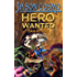 Hero Wanted (Jason Cosmo Book 1)