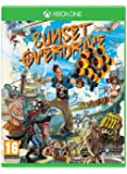 Sunset Overdrive (import anglais)