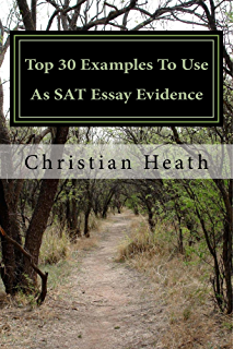 The new SAT essay basics Free Essays and Papers