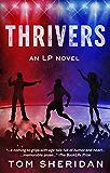 Thrivers: An LP Novel (Franco Book 2)