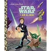 I Am A Jedi Star Wars