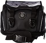 Givi XStream Tank Bag