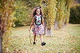 Rubie's Enchantimals Child's Costume, Sage