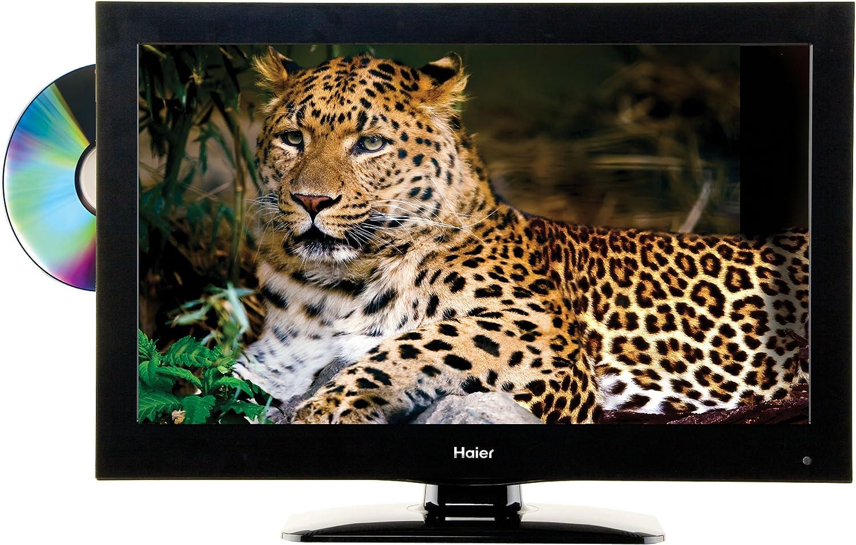 Haier LC32F2120 - Televisor LCD (80,01 cm (31.5