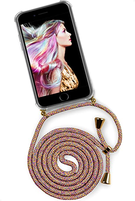 Oneflow Twist Case Kompatibel Mit Iphone 6s Elektronik