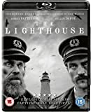Lighthouse [Region B] [Blu-ray]