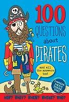 100 Questions:
