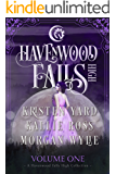 Havenwood Falls High Volume One (Havenwood Falls High Collections Book 1)