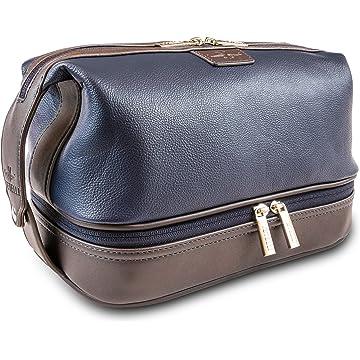 top best Vetelli Leo Leather