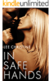 In Safe Hands (Grace & Poole Book 1)