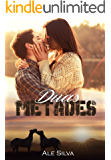 Duas Metades
