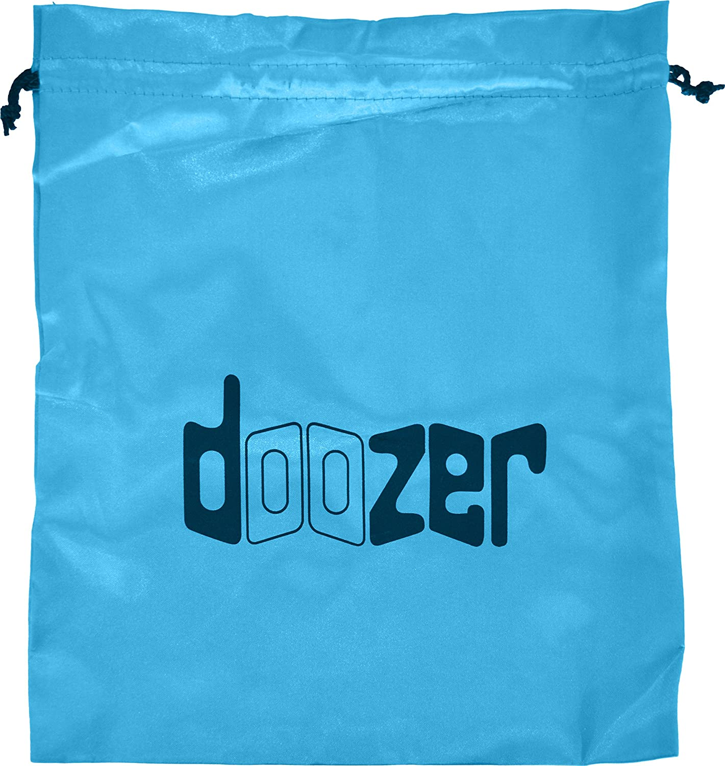 Amazon.com : Portable Shower + SPARE Battery + Bag - by Doozer - for ...