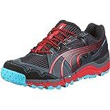 Puma Complete Trailfox 4 185493 Herren Sportschuhe - Running