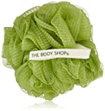 Amazon Price History for:The Body Shop Bath Lily, Olive Green