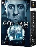 GOTHAM/ゴッサム <サード・シーズン>DVD コンプリート・ボックス(6枚組)