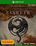 Elder Scrolls Online: Elsweyr (Xbox One)