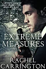 Extreme Measures Kindle Edition