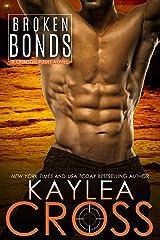 Broken Bonds (Crimson Point Series Book 5) Kindle Edition