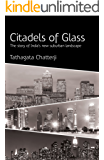 Citadels of Glass