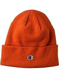229832db7cad9f Champion Mens Winter Beanie Beanie Hat